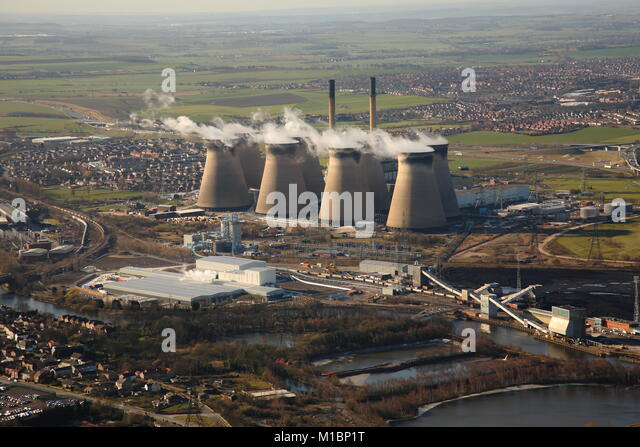 Industial Stock Photos Amp Industial Stock Images Alamy
