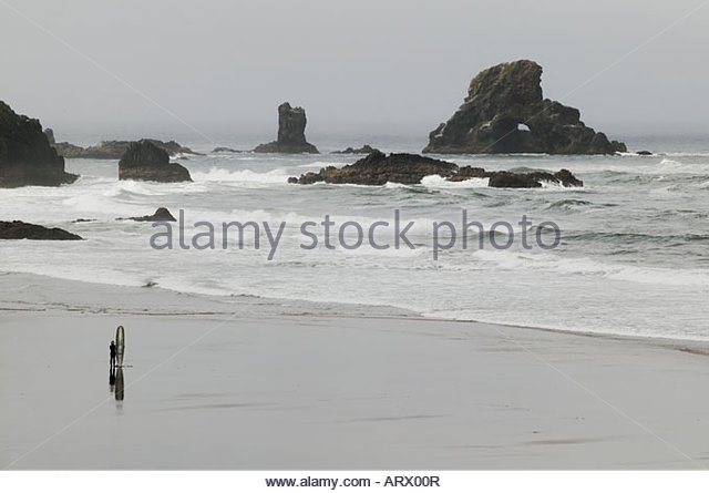 cannon beach hindu single women Visitors to cannon beach, oregon, look for tidal pools in this national geographic your shot photo of the day.