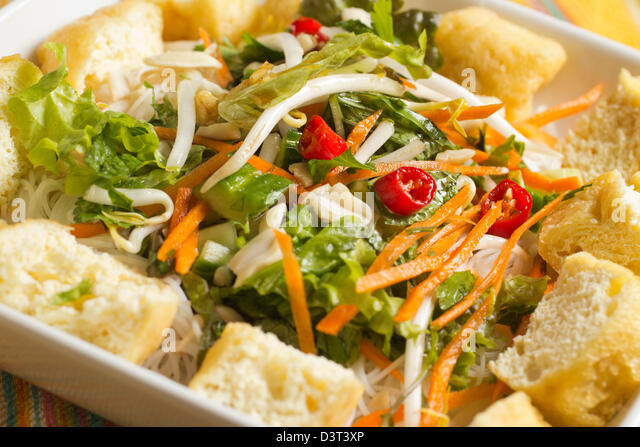 Vietnam Bun Stock Photos & Vietnam Bun Stock Images - Alamy