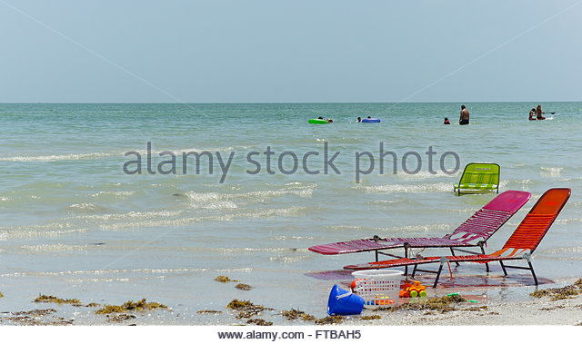Great Water Grill Sanibel Island Florida