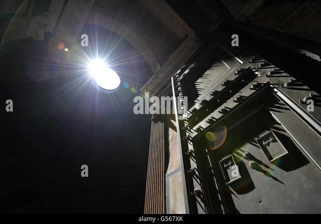 chaos dunk pantheon rome - photo#28