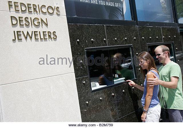 Federico S Design Jewelers