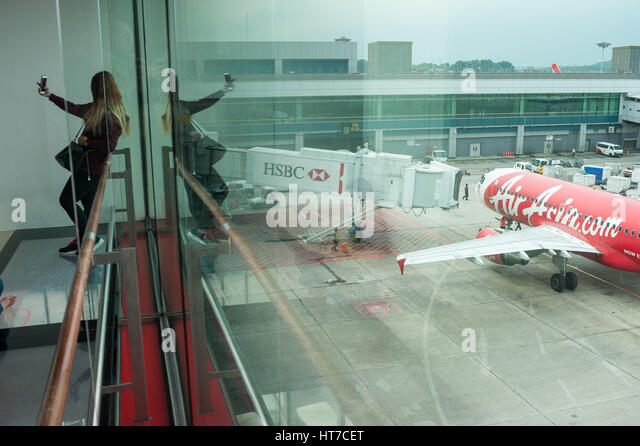 swot low cost carrier and air asia An analysis of the european low fare airline  theory on swot analysis 27 4 the low fare airline business model  i will also involve other low-cost competitors.