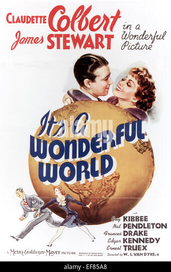 Wonderful Life Movie Stock Photos Wonderful Life Movie Stock Images Alamy