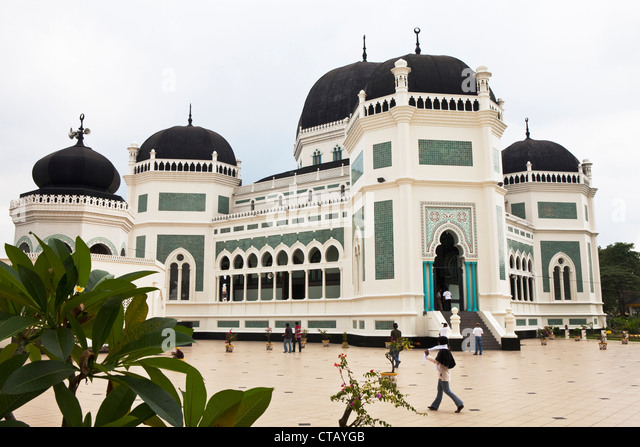 grand lake muslim Sharia is enforced in muslim-majority nations in a  while muhammad sayyid tantawy, grand imam of al-azhar and former grand mufti of egypt has stated that.