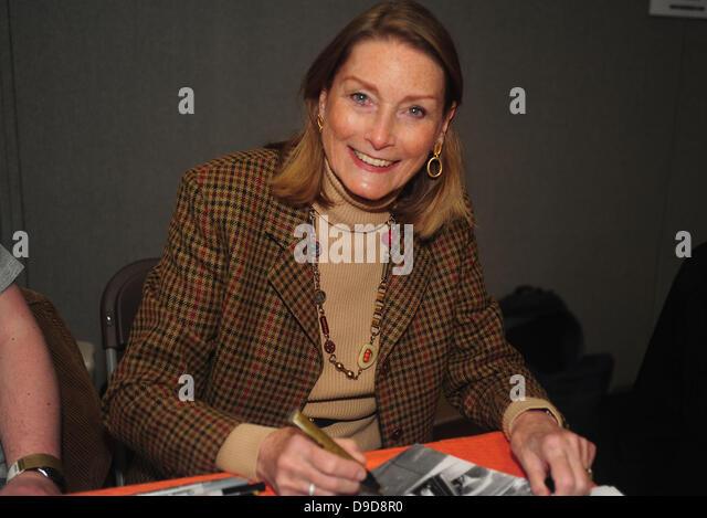 Tania Mallett Stock Photos & Tania Mallett Stock Images