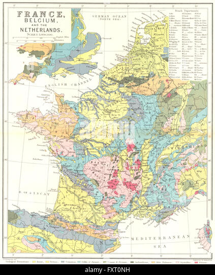 Worksheet. Geological Map Of Earth Stock Photos  Geological Map Of Earth