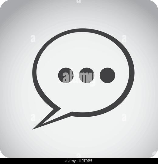 Emblem chat rooms