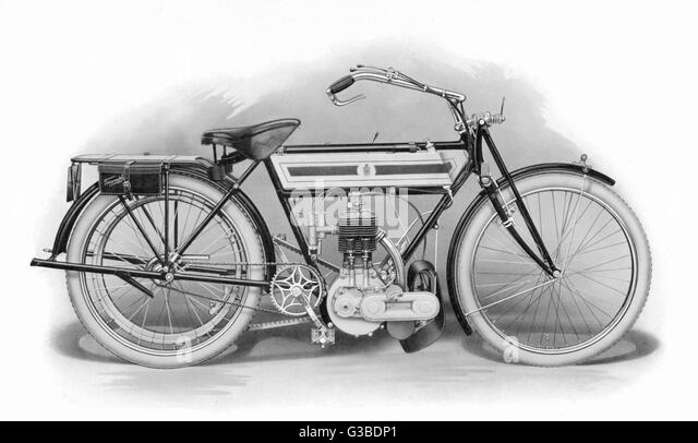 dating triumph bicycle Triumph coventry pre-war dating codes triumph 3hw identification triumph frame & engine numbers 1934-1953 velocettte velocette le engine .
