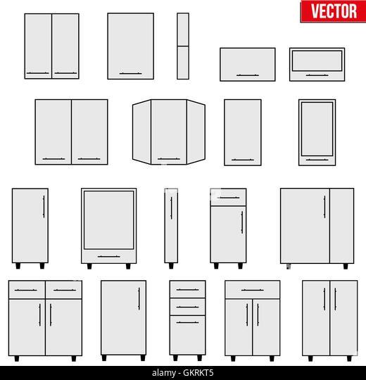 Appliance Advertisement Stock Photos & Appliance