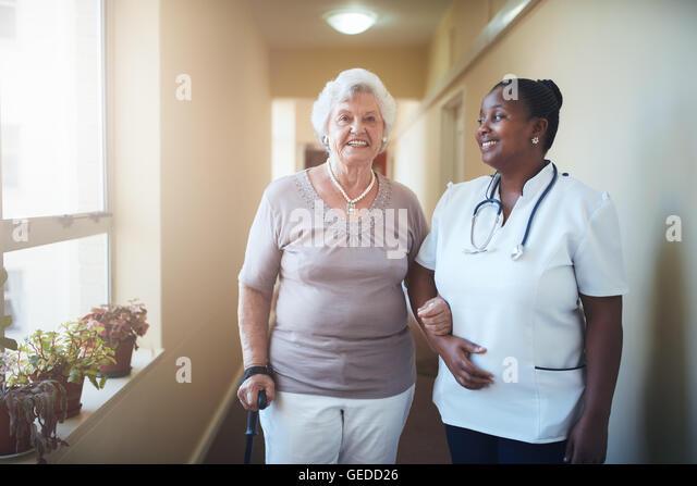 Assisting the Parkinsons Disease Patient