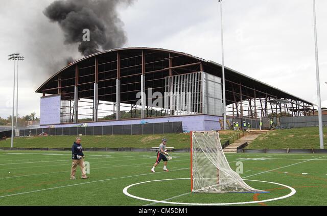 Charlottesville (VA) United States  City new picture : Oct. 8, 2012 Charlottesville, Virginia, UNITED STATES UVa lacrosse ...