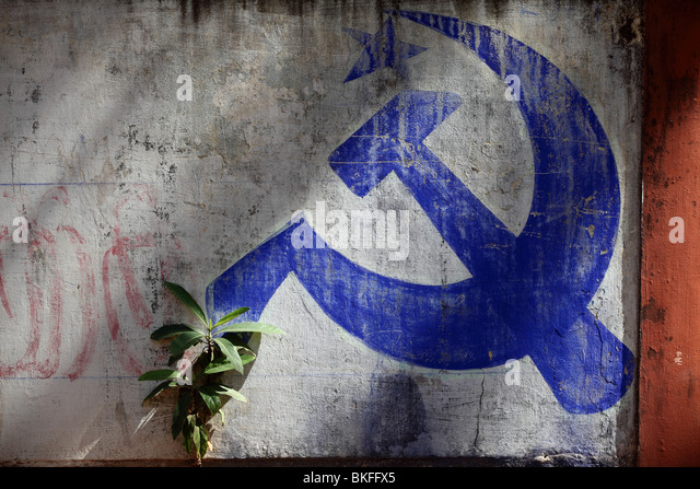 Communist State Stock Photos & Communist State Stock Images - Alamy