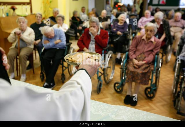 Rencontres seniors herault