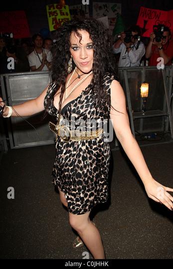 Rebecca Shiner nude 45
