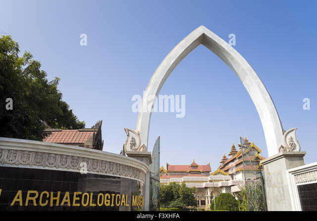 Gateway to Thailand and Southeast Asia - atlastravelweb.com