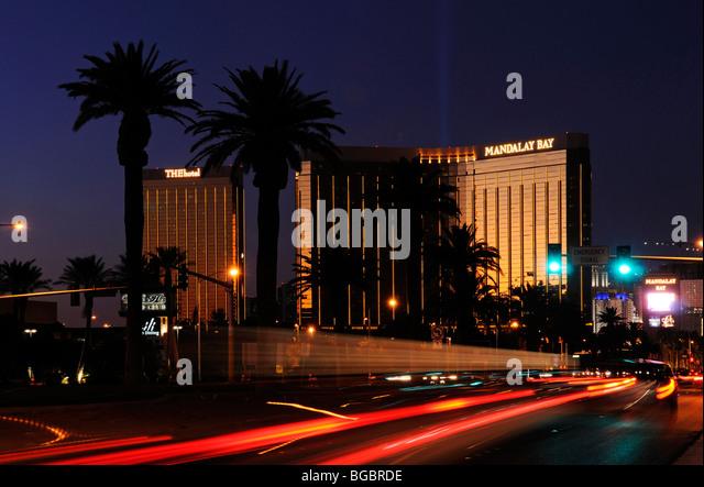 777 hotel and casino las vegas nv