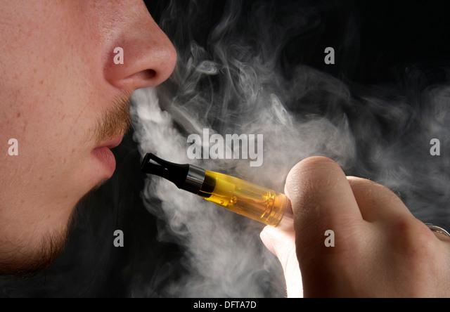e cigarette 510 accessories
