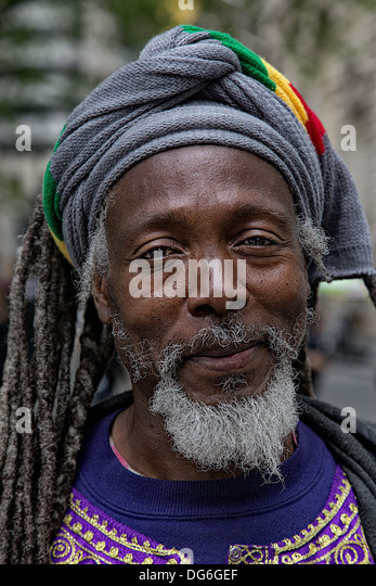 jamaica buddhist single men The pluralism project skip to content religions  a common cultural milieu in india, while in east asia the buddhist,  has many voices—women and men, .
