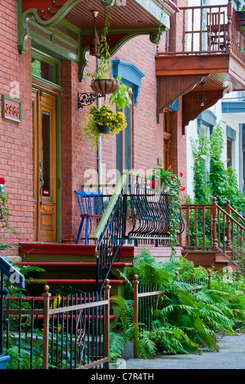 Apartments For Rent Montreal Plateau Mont Royal