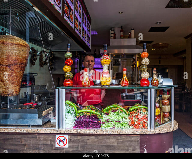 kebab berlin stock photos kebab berlin stock images alamy. Black Bedroom Furniture Sets. Home Design Ideas