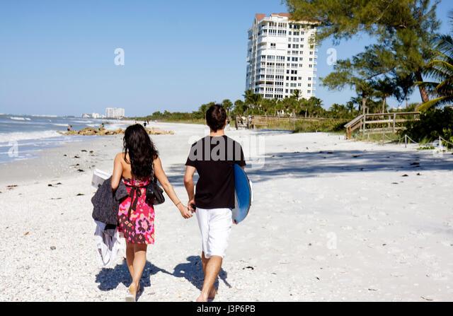 Women seeking men in naples florida