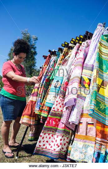 Hispanic single women in dade county