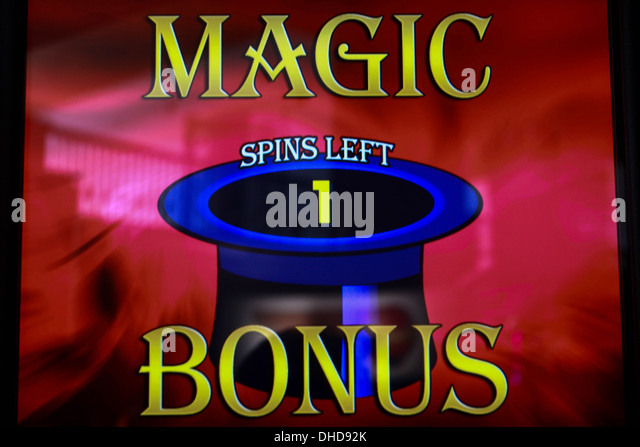 Slot machines prague