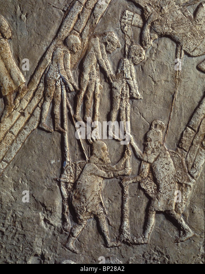 nineveh jewish personals Assyrian conquest  the british stripped the relief from the nineveh palace and brought to the british museum  the jewish dating system and the christian dating .