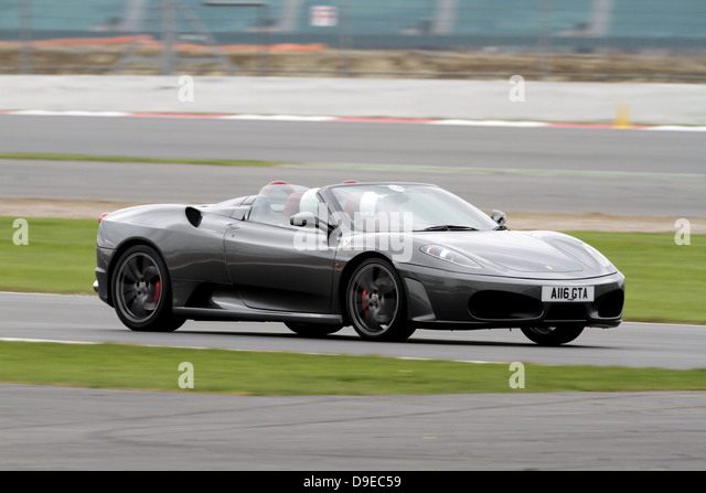 silverstone grand prix circuit stock photos silverstone grand prix circuit stock images alamy. Black Bedroom Furniture Sets. Home Design Ideas