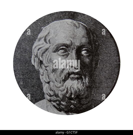 a biography of plato the greek philosopher Watch video  born circa 428 bce, ancient greek philosopher plato was a student of socrates and a teacher of aristotle his writings explored justice, beauty and equality, and also contained discussions in aesthetics, political philosophy, theology, cosmology, epistemology and the philosophy of language.