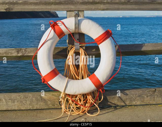Lifebuoy Stock Photos Amp Lifebuoy Stock Images Alamy