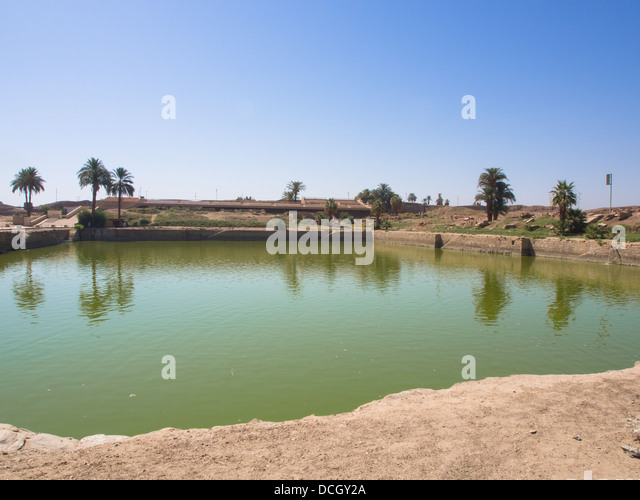 Sacred Lake Stock Photos & Sacred Lake Stock Images - Alamy