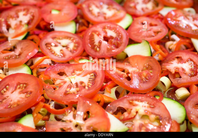 Pizza Topping Stock Photos & Pizza Topping Stock Images ...