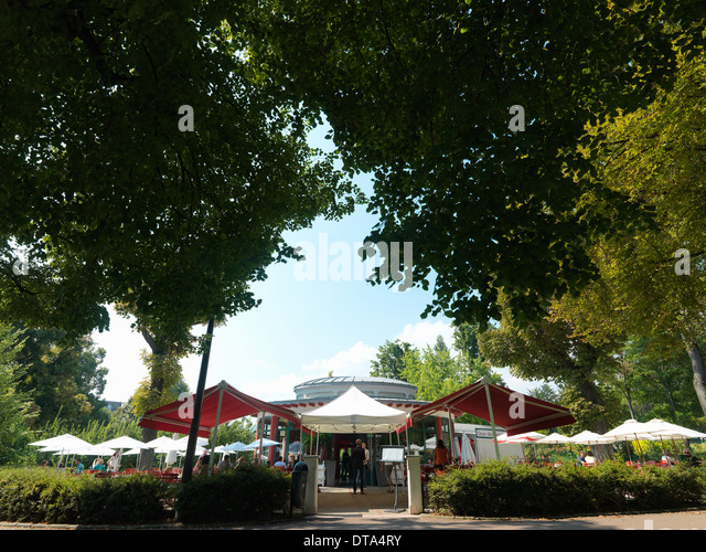 Lecoq stock photos lecoq stock images alamy for Jardin lecoq