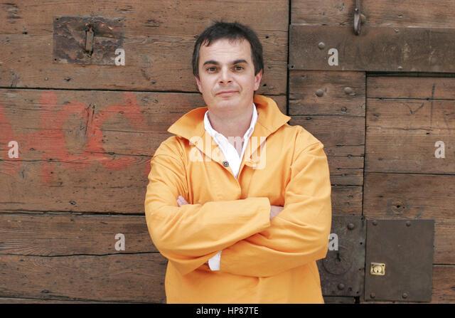 Alexandre jardin stock photos alexandre jardin stock for Alexandre jardin