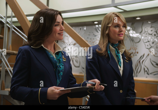 Sunny Mabrey Stock Photos & Sunny Mabrey Stock Images - Alamy Sunny Mabrey Snakes On A Plane
