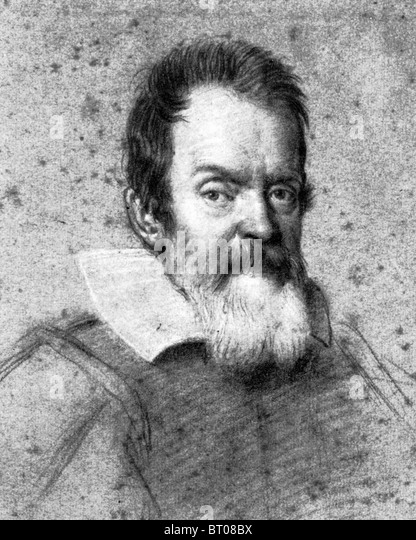 galileo galilei astronomer mathematician Galileo galilei was born on 15 february 1564 in pisa and was educated at the   in 1589, galileo was appointed to the chair of mathematics at the university of   while in padua, galileo publicly argued against aristotle's view of astronomy.