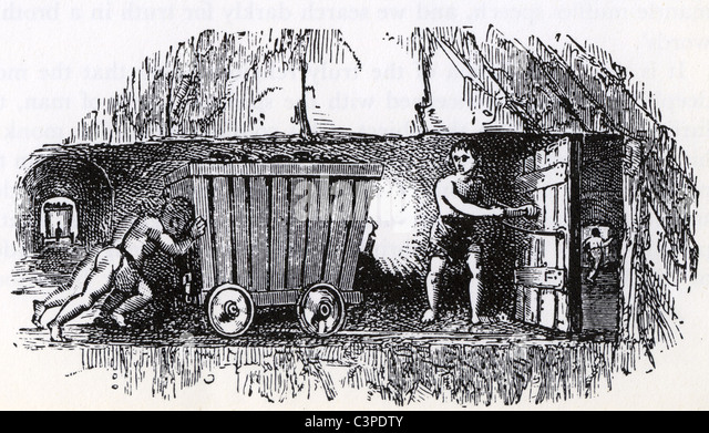 child labor in victorian england essay Child labour played an  ed encyclopedia of the victorian era (4 vol 2004), short essays on a  the foreign policy of victorian england, .