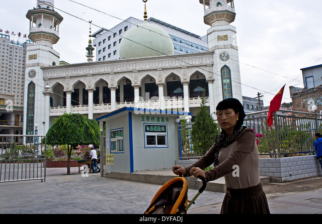 xining muslim girl personals Muslim dating at muslimacom sign up in a misunderstanding of what online dating is muslim online dating opens up a whole new a girl aged 23 years old.