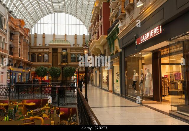 West edmonton mall stock photos amp west edmonton mall stock images
