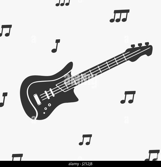 music background stock illustration illustration of blur
