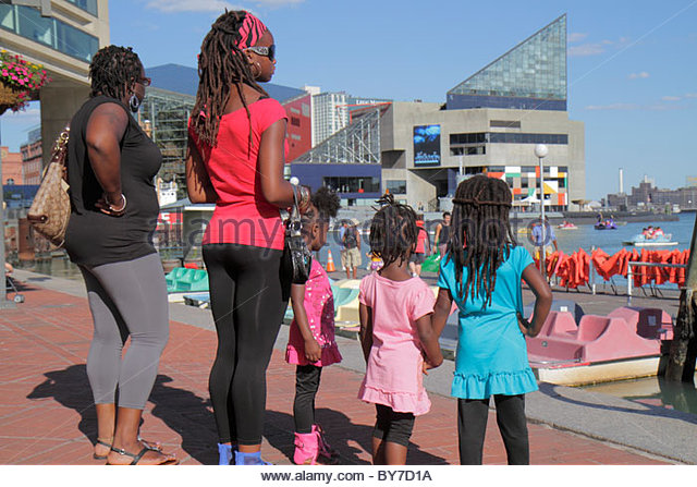 baltimore hindu single women Top 10 cities to meet single women by lisa daily baltimore, md i love you baltimore -- and so do 20,000 more women than men as you may know.