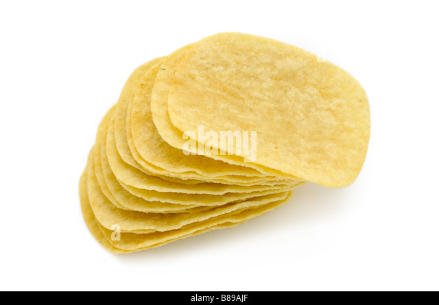 Flavored Chips Stock Photos & Flavored Chips Stock Images - Alamy