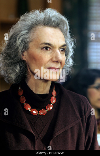 marian seldes movies