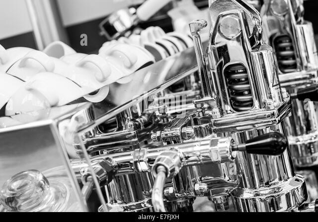 Delonghi bar42e espresso maker