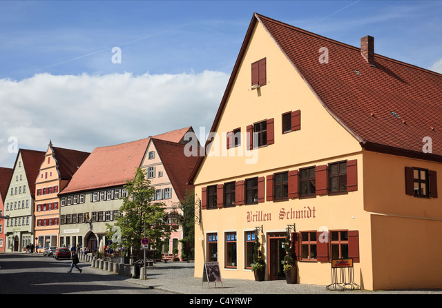 german architecture stock photos & german architecture stock