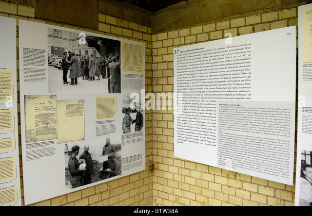 an analysis of the auschwitz terror during the world war two Hitler during spains ivil war and throughout world war ii rings incredible in-sight between the two leaders, and the push-pull effect of how spain- at one time- was ready to support the.