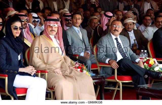 Taweel Stock Photos & Taweel Stock Images - Alamy Prince Alwaleed Bin Talal Wife Amira