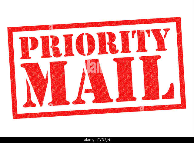 rubber stamp priority stock photos amp rubber stamp priority